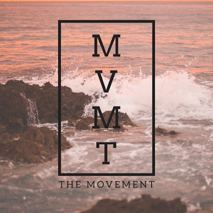 THE MOVEMENT | WEDDING PHOTOGRAPHY