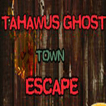 EightGames Tahawus Ghost Town Escape Walkthrough