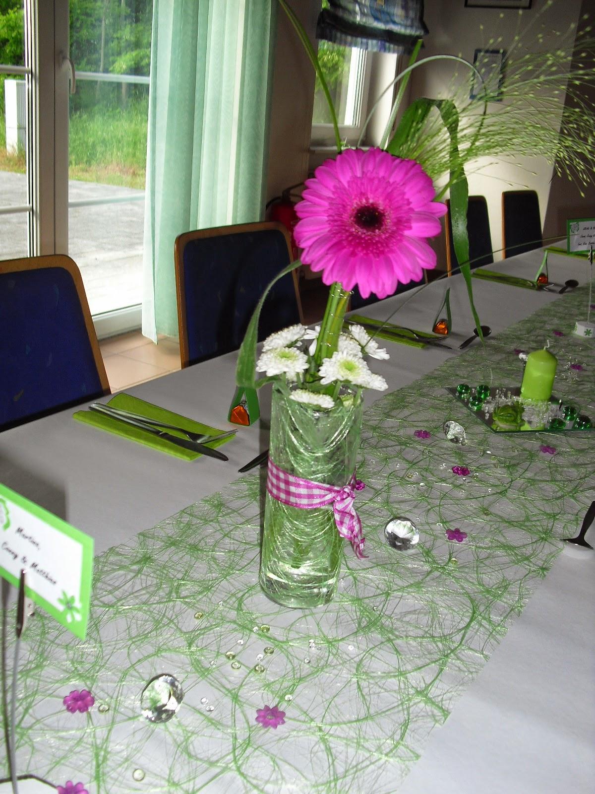 Tischdeko Mai Tischblumen Pictures Jestpic