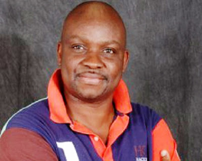Fayose, Senator Olujimi's supporters in bloody clash