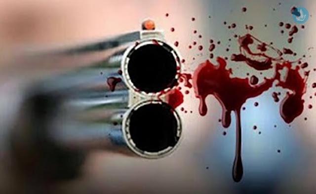 Τραγωδία στα Χανιά: Πατέρας σκότωσε το γιο του - Νόμιζε πως ήταν διαρρήκτης