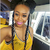 Bontle Modiselle Scores A Major Endorsement Deal!