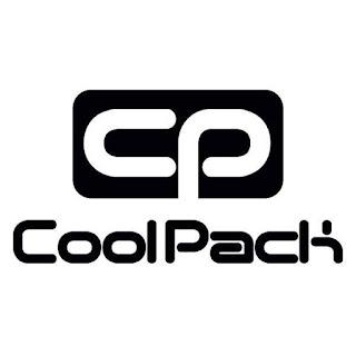 https://coolpack.es/es/