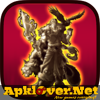 Flare : Bring diablo II back MOD APK Adfree