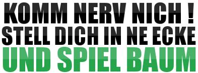 Fiese Sprüche An Die Ex Sprüche Zum Fertigmachen 2019 11 03