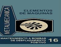 Metalmecánica-mantenimiento-a-bombas-de-desplazamiento-positivo-16