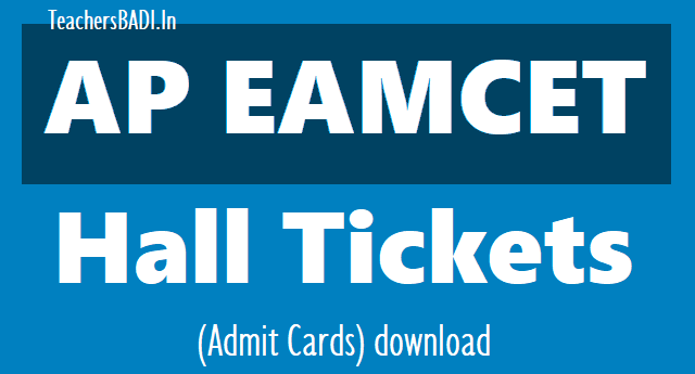 apeamcet 2018 hall tickets,jntuk eamcet 2018 hall tickets,ap eamcet 2018 hall tickets,preliminary key,final key,ap agriculture medical and engineering stream preliminary key,final key,results