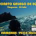 🏃 Campeonato de Pesca Submarina | 22jul