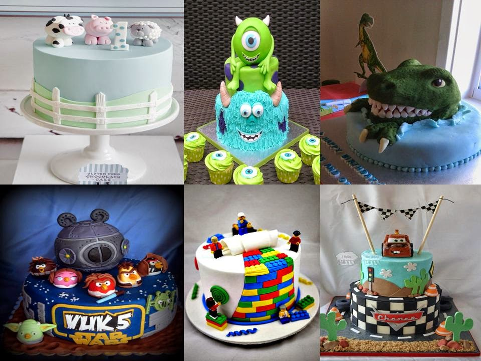 τουρτεσ γενεθλιων για αγορια antwnialoves: καταπληκτικές  τούρτες γενεθλίων.. για αγόρια  τουρτεσ γενεθλιων για αγορια