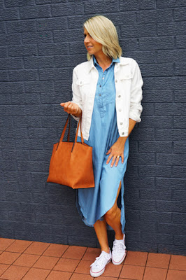 http://bluebungalow.com.au/outfit-ideas/denim-on-denim