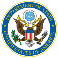 U.S. Embassy in Kuwait Careers | Human Resources Clerk