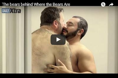 Gay sex videos 3gp