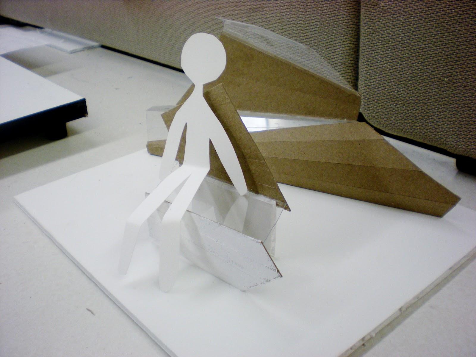 Diagonal Lines In Interior Design