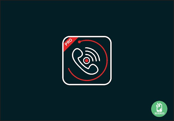 Automatic Call Recorder Pro Apk Dowload Android