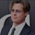 Brad Pitt Lawyers Up