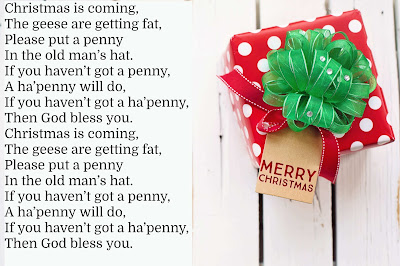 Christmas Poems