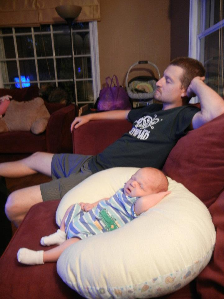 Cool Lll Meeting Dads Other Breastfeeding Partners Alphanode Cool Chair Designs And Ideas Alphanodeonline