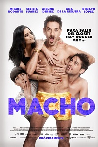 http://www.sinopcine.com/2016/02/macho.html