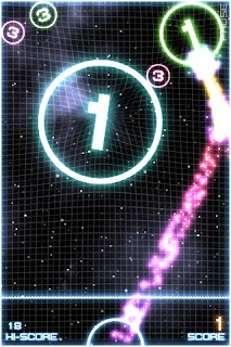 Orbital Screenshot