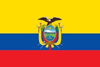 Conoce Ecuador