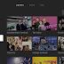Nu ook tv app voor YouTube Red
