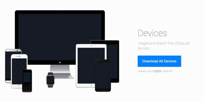 device-de-facebook