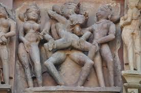 Il nome è di origine romana e deriva da rituali dedicati al dio Bacco, ma la sua origine è più antica, probabilmente risale alla Magna Grecia e.
