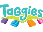Taggies Snuggle Me Sleeper {A Review}