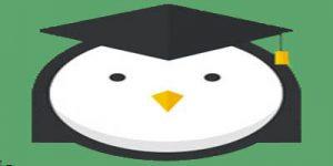 Windows Subsystem for Linux Güz Güncellemesi ile Gelecek
