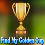 Games4King Find My Golden…