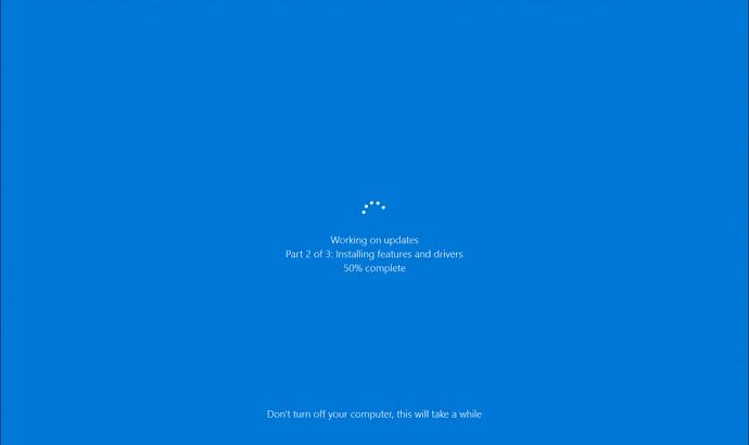 Windows 10 Anniversary Update Preview, Inilah Fitur Terbaru Windows 10 11