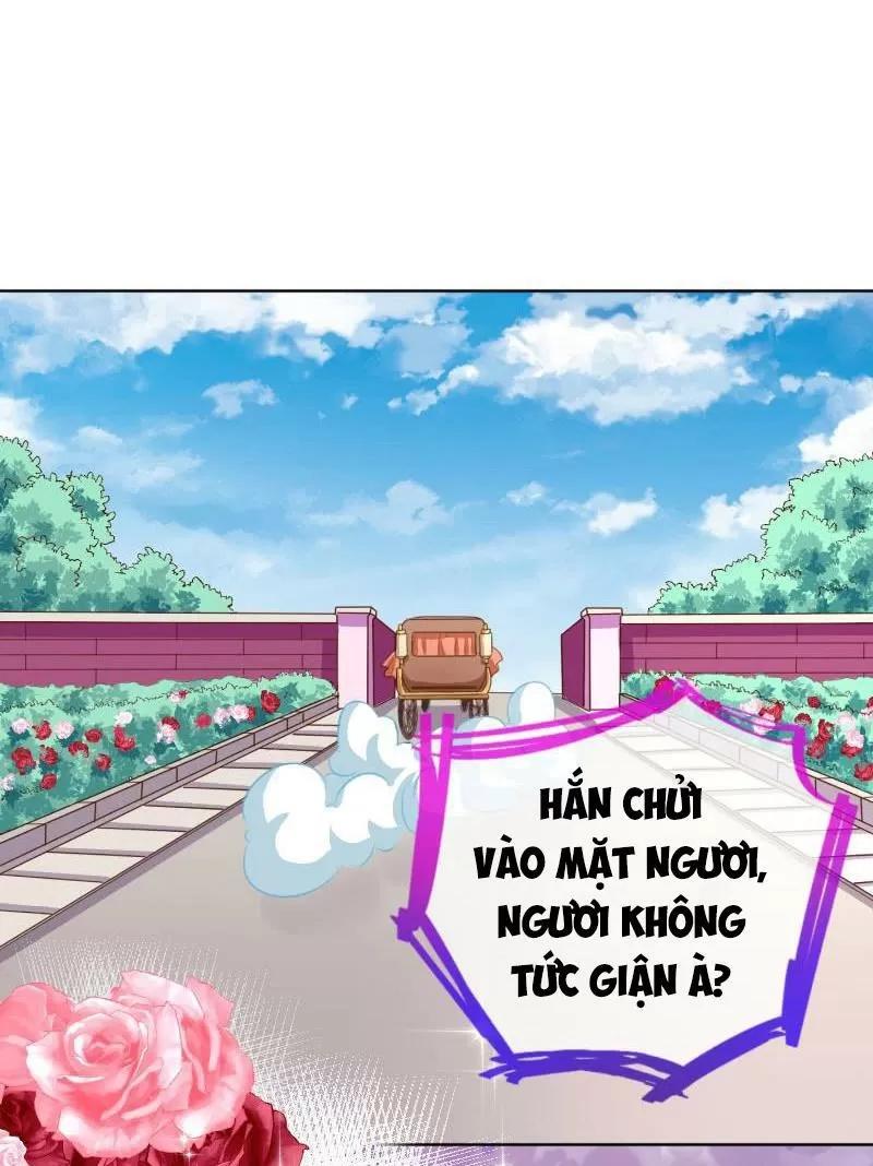 Vạn Tra Triêu Hoàng chap 52 - Trang 28