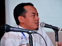 DPRD Minta Pemprov Jateng Kaji Ulang Rencana Kerja Sama Pembangunan Dam Lepas Pantai