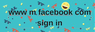 My account is not opening on Facebook