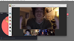 Unfriended.Dark.Web.2018.720p.BluRay.LATiNO.ENG.AC3.DTS.x264-TnP-01258.png