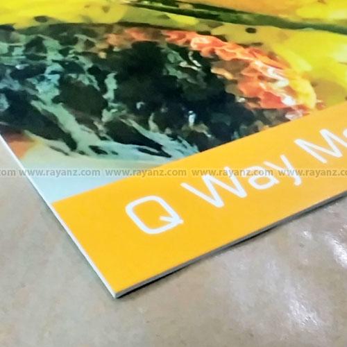 foam board printing chennai