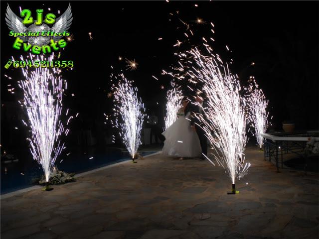 ΠΥΡΟΤΕΧΝΗΜΑΤΑ ΓΑΜΟΥ ΣΥΝΤΡΙΒΑΝΙΑ ΦΩΤΙΑΣ ΣΥΡΟΣ SYROS2JS EVENTS