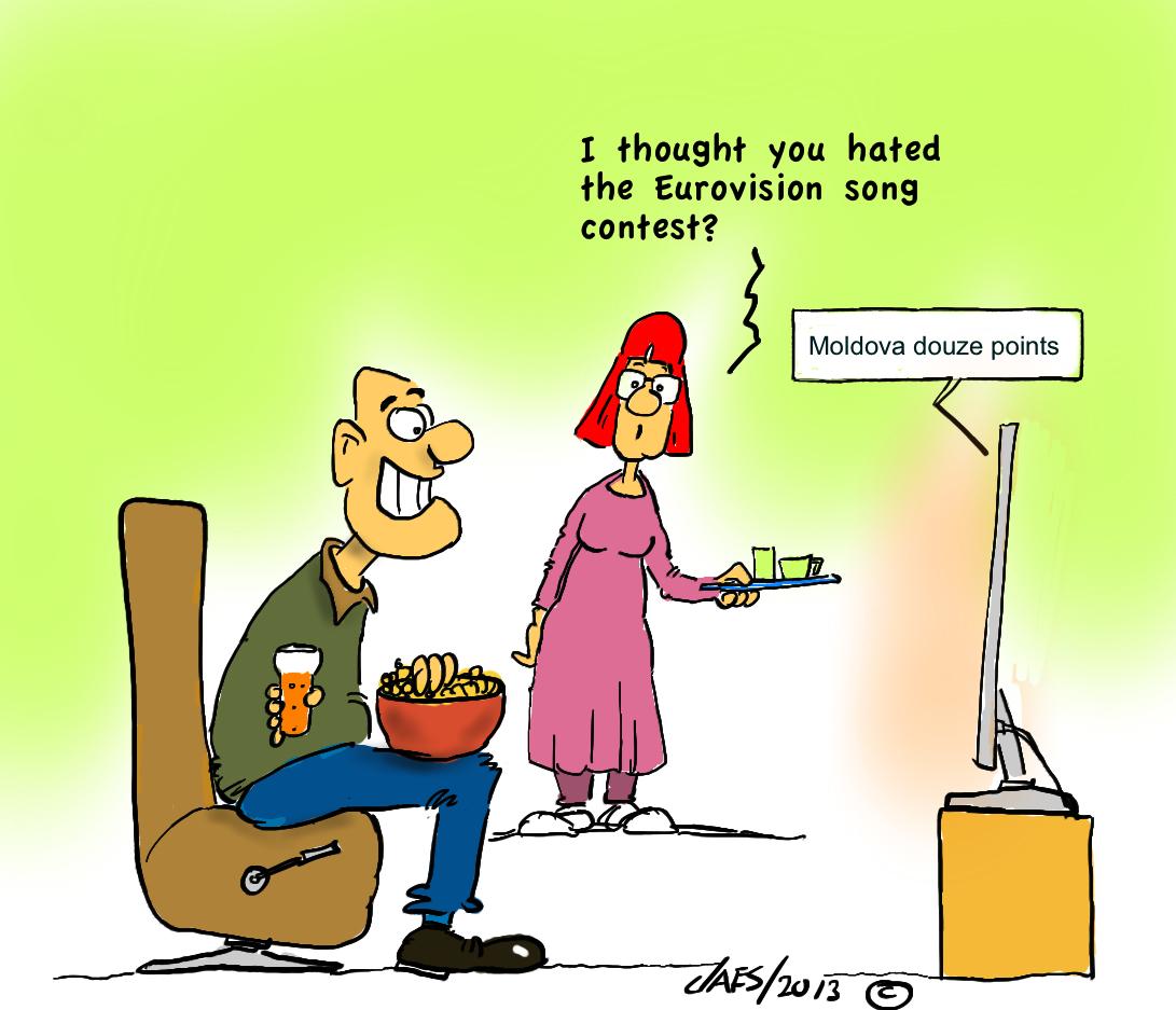 Dating female executives association