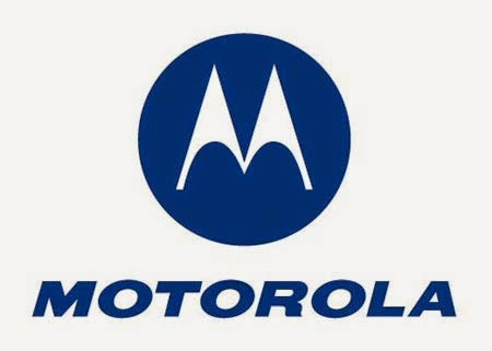 Motorola Mobile Customer Care | Moto E G X Toll Free Number