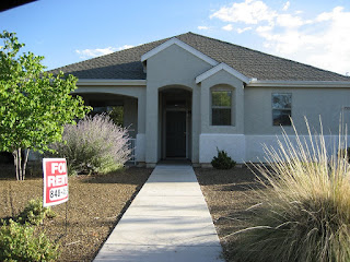 Property Managment in Prescott Arizona