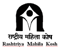 Rashtriya Mahila Kosh Recruitment 2016 Apply for Deputy Director
