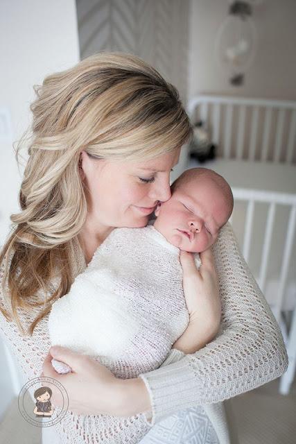 Neutral Nursery Ideas 8