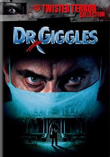 Dr. Giggles ด๊อกเตอร์กิ๊ก ฆ่ารักษาคน