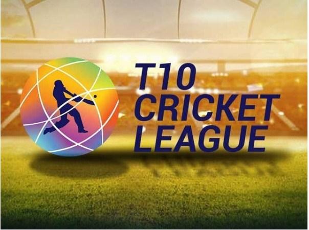 It is a desire that some part of T-T League is in Pakistan, MDT TEN League