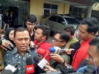 Soal Persekusi, Advokasi FPI: Jika Dia Bukan FPI tapi Dia Pro dengan Perjuangan Kami, Akan Kami Bantu Juga