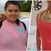 بهذه الطريقة خسرت هذه الفتاة من وزنها 70 كيلو بعد ان كان 134 كيلو والسر بسيط جدا