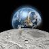 Η Γη στέλνει οξυγόνο στη Σελήνη