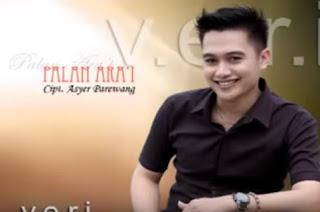 Download Lagu Toraja Palan Ara'i