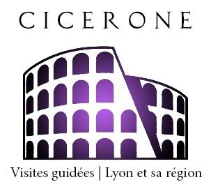 Cicerone Lyon