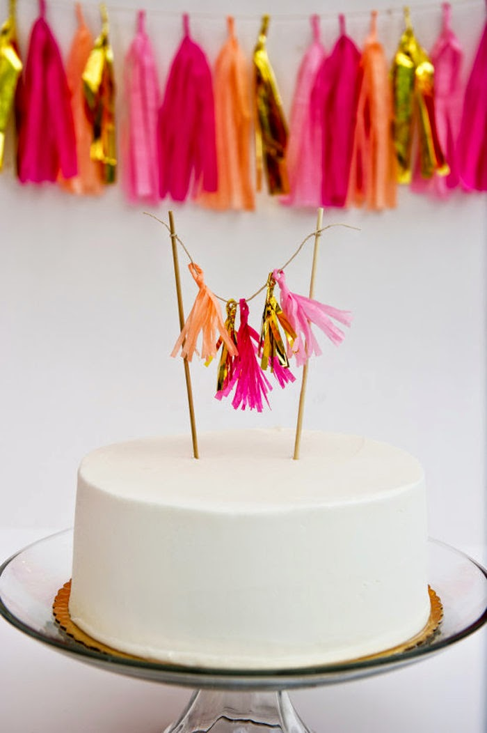 Ashdown Amp Bee Wedding Cake Toppers